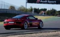 foto: 00e Audi driving experience Sportscar 2017.JPG