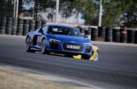 foto: 00f Audi driving experience Sportscar 2017.JPG