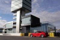 foto: 00g Audi driving experience Sportscar.JPG