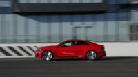 foto: 01d Audi driving experience Sportscar.JPG