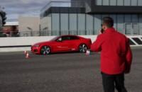 foto: 01e Audi driving experience Sportscar.JPG