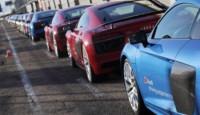 foto: 02b Audi driving experience Sportscar.JPG