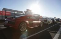foto: 02c Audi driving experience Sportscar.JPG