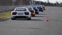 foto: 02d Audi driving experience Sportscar.JPG