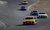 foto: 02e Audi driving experience Sportscar.JPG