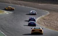 foto: 03a Audi driving experience Sportscar.JPG