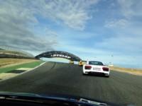 foto: 03c Audi driving experience Sportscar.JPG