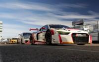 foto: 03d Audi driving experience Sportscar.JPG