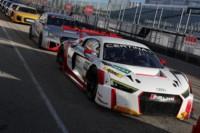 foto: 04 Audi driving experience Sportscar R8 LMS GT3.JPG