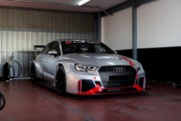 foto: 05 Audi driving experience Sportscar RS 3 LMS.JPG