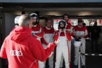 foto: 06 Audi driving experience Sportscar.JPG