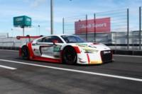 foto: 09 Audi driving experience Sportscar R8 LMS GT3.JPG