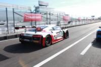 foto: 10 Audi driving experience Sportscar R8 LMS GT3.JPG