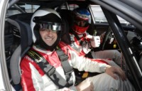 foto: 11 Audi driving experience Sportscar RS 3 LMS.JPG