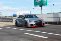 foto: 12 Audi driving experience Sportscar RS 3 LMS.JPG