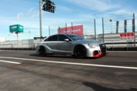 foto: 13 Audi driving experience Sportscar RS 3 LMS.JPG