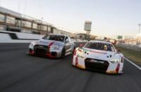 foto: 14 Audi driving experience Sportscar RS 3 LMS R8 LMS GT3.JPG