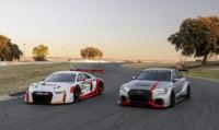 foto: 15 Audi driving experience Sportscar RS 3 LMS R8 LMS GT3.JPG