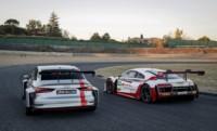 foto: 16 Audi driving experience Sportscar RS 3 LMS R8 LMS GT3.JPG