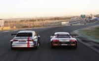 foto: 17 Audi driving experience Sportscar RS 3 LMS R8 LMS GT3.JPG
