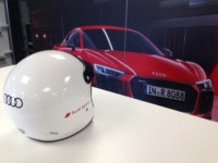 foto: 18 Audi driving experience Sportscar.JPG
