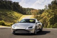 foto: 01 Aston Martin Vantage 2018.jpg