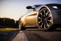 foto: 01c Aston Martin Vantage 2018.jpg