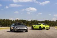 foto: 02 Aston Martin Vantage 2018.jpg