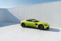 foto: 03 Aston Martin Vantage 2018.jpg