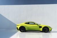 foto: 04 Aston Martin Vantage 2018.jpg