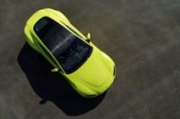 foto: 05 Aston Martin Vantage 2018.jpg