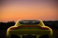 foto: 07 Aston Martin Vantage 2018.jpg