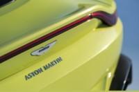 foto: 08 Aston Martin Vantage 2018.jpg
