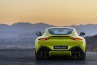 foto: 08b Aston Martin Vantage 2018.jpg