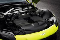 foto: 11 Aston Martin Vantage 2018.jpg