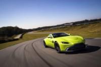 foto: 12 Aston Martin Vantage 2018.jpg