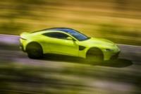 foto: 13 Aston Martin Vantage 2018.jpg