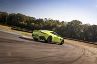foto: 14 Aston Martin Vantage 2018.jpg