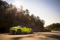 foto: 15 Aston Martin Vantage 2018.jpg