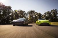 foto: 16b Aston Martin Vantage 2018.jpg