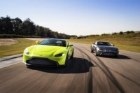 foto: 17 Aston Martin Vantage 2018.jpg