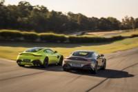 foto: 17b Aston Martin Vantage 2018.jpg
