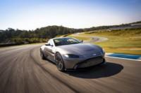 foto: 18 Aston Martin Vantage 2018.jpg