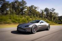 foto: 19 Aston Martin Vantage 2018.jpg