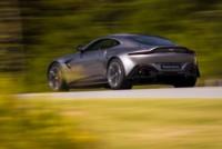 foto: 20 Aston Martin Vantage 2018.jpg