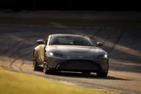 foto: 20c Aston Martin Vantage 2018.jpg