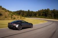 foto: 21 Aston Martin Vantage 2018.jpg
