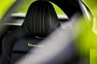foto: 24 Aston Martin Vantage 2018.jpg