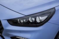 foto: 05 Hyundai i30 N.jpg