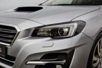 foto: 03 Subaru Levorg 2018 Restyling.jpg